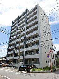 西千葉駅 6.7万円
