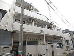 洗足駅 5.8万円