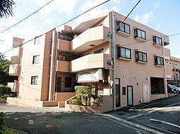 みつわ台駅 6.2万円