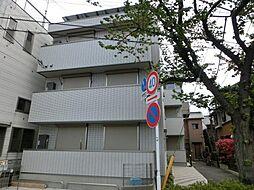 北千住駅 11.2万円