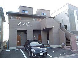 三河三谷駅 4.2万円