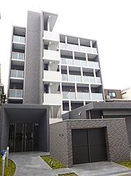 プリモアネッソ[6階]の外観