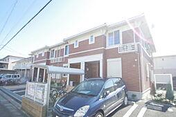 本厚木駅 7.0万円
