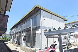 尾崎ハイツA