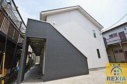 本千葉駅 5.7万円