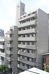 博多駅 2.8万円