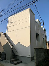 天台駅 4.7万円