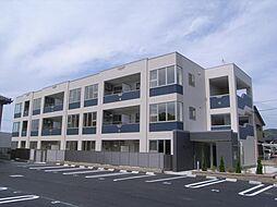 二川駅 6.7万円