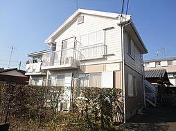 日野駅 4.0万円