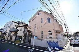 大泉学園駅 3.8万円