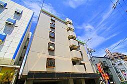 京橋駅 4.3万円