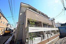 明大前駅 9.4万円