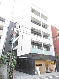 奥沢駅 14.5万円