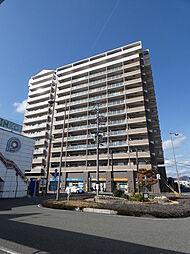 加古川駅 14.0万円