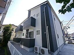 下山口駅 6.6万円