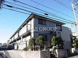 船橋駅 7.5万円