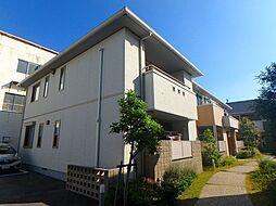 神崎川駅 9.4万円