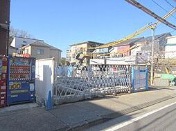 綾瀬駅 9.6万円