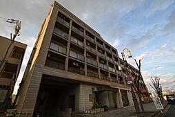 大阪狭山市駅 6.2万円