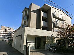 中野駅 19.0万円