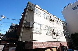 東京 都 調布 市 郵便 番号