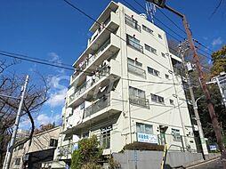 北赤羽駅 9.6万円