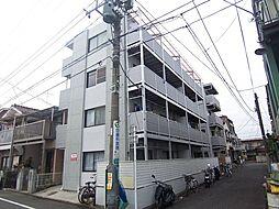 EXCEL PIA NISHIKOUJIYA[403号室]の外観