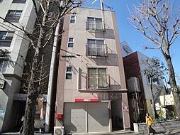 博多駅 2.3万円