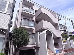 阪神本線 鳴尾駅 徒歩7分