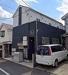 恋ヶ窪駅 4.3万円