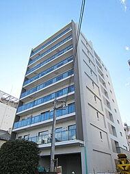 東府中駅 10.7万円