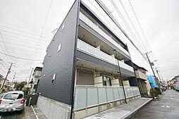 さがみ野駅 5.6万円