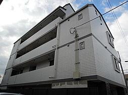 浜田山駅 9.8万円