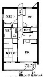 東急東横線 日吉駅 徒歩7分