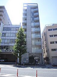水道橋駅 13.7万円
