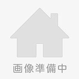 フォーブルふじ[1階]の外観