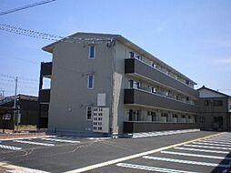 直江津駅 5.7万円