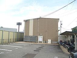 三河塩津駅 3.5万円