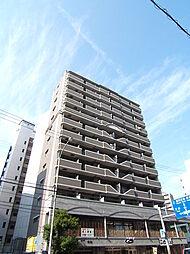 エステート・モア・平尾センティモ(バリュープラン)[9階]の外観