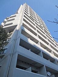 聖蹟桜ヶ丘駅 7.8万円