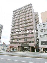 中目黒駅 18.2万円