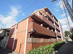 長田駅 3.2万円