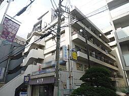 つつじヶ丘駅 9.3万円