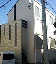 穴守稲荷駅 5.8万円