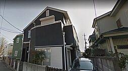 In House(インハウス)[103号室]の外観