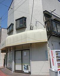 西国立駅 2.3万円