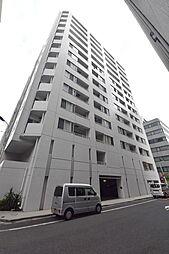 人形町駅 17.0万円
