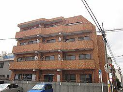 洗足駅 11.3万円