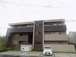 上野芝駅 8.9万円