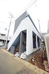 スポーツセンター駅 4.8万円